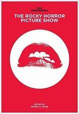 New - Fan Phenomena: The Rocky Horror Picture Show