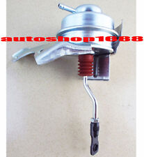 Actuator TD03 Opel Astra-H Combo-C 1.7 CDTI Z17DTH 74KW 101HP Turbo Wastegate