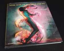 The Idealizing Vision: The Art of Fashion Photography. Hardcover, 1991.