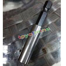 """1 / 4 """"60mm hex Destornillador Magnético para poder titular barras de extensión"""