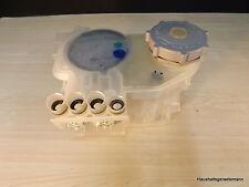 Bosch Siemens Gaggenau Addolcitore d'acqua Contenitore del sale AWECO GV 635