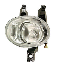 PEUGEOT 206 98-09 FRONT LEFT FOG LIGHT LAMP HALOGEN MJ