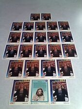 *****DeAnna Cox*****  Lot of 24 cards