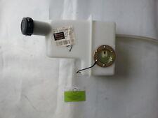SERBATOIO OLIO MISCELA MISCELATORE  ORIGINALE PIAGGIO APE 601-703 art.263449