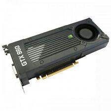 KFA2 GeForce GTX 960 Video Card PCI-Express 3.0 x16 2GB 128-Bit GDDR5