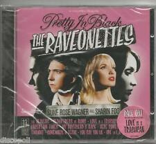 THE RAVEONETTES - Pretty in black - CD 2005 SIGILLATO SELAED