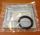 OEM MerCruiser Alpha Bravo Upper Steering Pin Seal 26-416071 / 26-8m2005029
