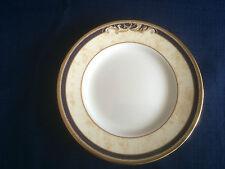 """Wedgwood Cornucopia 6"""" side plate"""