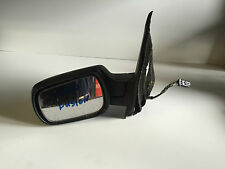Ford Fusion 2 2003 N/S Electric Wing Mirror