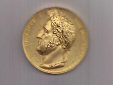 S716-LUIGI FILIPPO-INAUGURAZIONE ARCO DI TRIONFO 1836