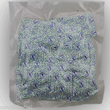 2 Pack Oxygen Absorbers 500cc Food Storage O2 Buckets Emergency Survival Kit