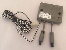 MAAX SPAS LIGHT CONTROLLER,DSY CHN,SM,W/Gecko Adapter