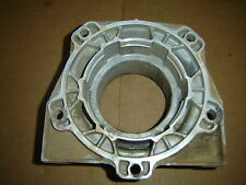 4L60, 4L60E, Chevrolet / GMC transmission 5 hole transfer case adapter