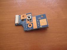 Original USB Platine JV71-MW BD aus acer aspire 7736ZG