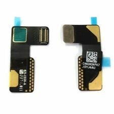 Digitizer IC Control Connector Flex Cable for iPad Mini
