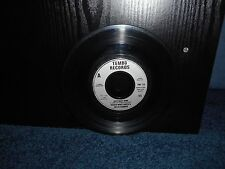 "7"" 45rpm Roger Whittaker & Des O'Connor - Skye Boat Song / Remember Romance/Time"
