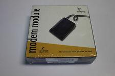 Handspring 6000E 33.6 Kbps Modem UPC: 684736600019