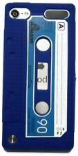 RETRO CASSETTE CASE FOR IPOD TOUCH 5