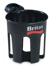Britax BAgile Stroller Adult Cup Holder, New, Free Shipping