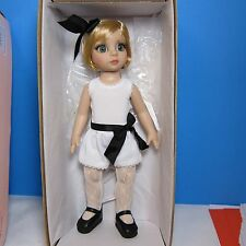 Patsy Basic # 2  Blonde NO LONGER MADE!  Still in Box Fast Ship DON'T MISS HER!