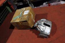 Original Mercedes W901 Sprinter - Bremssattel NEU NOS 9014201901