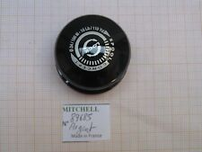 BOBINE argent MOULINET MITCHELL PREM PRED PUNCH SC20 2000 SPOOL REEL PART 89685