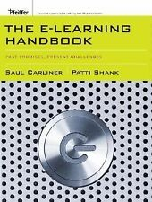 The E-Learning Handbook: A Comprehensive Guide to Online Learning