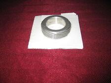 Muncie Speedo Gear 8 Tooth # 304997 # 3708145