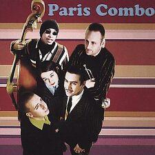, Paris Combo, Excellent