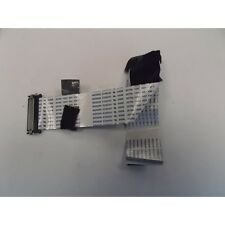 TELEFUNKEN CABLE LVDS TV E230343 MODELO SOMNIA22WE
