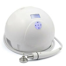home use RF Skin Tightening Face Lifting  device