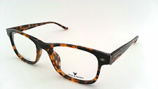 LYLE & SCOTT FRAMES GLASSES RALSTON3 DAMAGED GRAB A BARGAIN - 28K+FDBK TC*