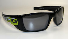 OAKLEY Sonnenbrille Sunglasses OO 9096 57 Fuel Cell