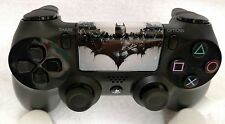 Custom Batman Dualshock 4 PS4 Controller Touchpad Decal III