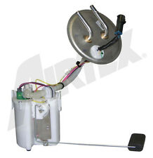 Fuel Pump Module Assembly Airtex E2453M FORD ESCAPE (2005 - 2007)