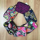 Vera Bradley ~ e-Reader Sleeve ~ NEW ~ iPad Mini Kindle Nook Case