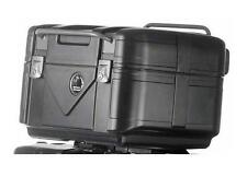 Hepco & Becker GOBI Top case TC42, Black