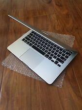 """Apple MacBook Pro Retina 153"""" i7 Dual-Core 2.8GHz 16GB 1TB SSD (1000 GB)"""