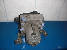 ABS Hydraulikblock Audi A4 90 PS TDi 8D0614111