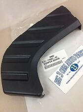 2004-2009 Ford F150 LH Rear Bumper Step Pad new OEM 5L3Z-17B807-AC