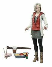 iZombie TV Series Liv Moore Action Figure
