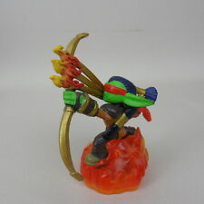 SKYLANDERS GIANTS Figurine FLAMESLINGER