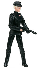 Star Wars 30th Anniversary Collection Juno Eclipse Action Figure