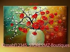 YH339 Hand painted Oil Painting on Canvas Art wall Decor abstract /NO Frame