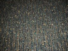 """Green/Olive/Black/Gold Mix Durable 56"""" Wide Upholstery Fabric - Sold by the Yard"""