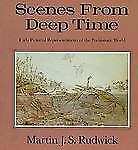 Scenes from Deep Time: Early Pictorial Representations of the Prehistoric World,