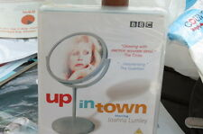 Up In Town (DVD, 2003)  Joanna Lumley - ultra rare DVD - Hugo Blick monologues