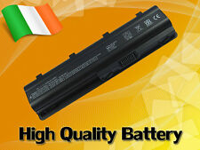 Battery For HP Compaq 588178-141, 593553-001, 593554-001, 593562-001 Laptop