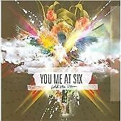 You Me at Six - Hold Me Down (2010)