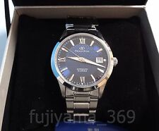 ORIENT WZ0021AC Orient Star Automatic Watch Made in Japan / Express shipping NEW